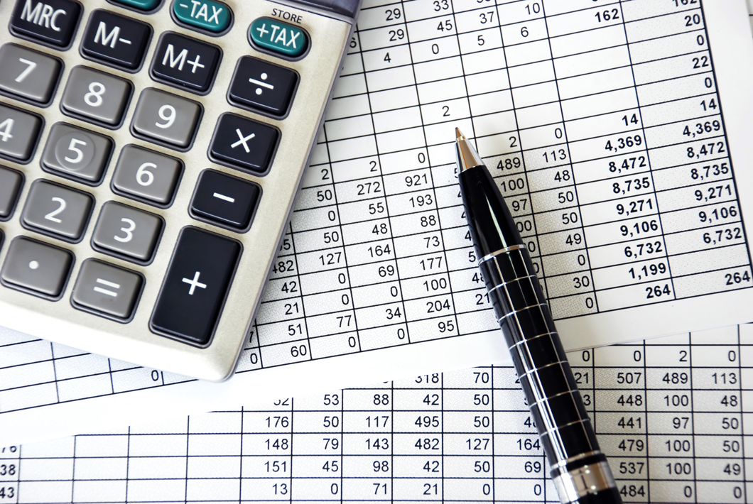 Find Accounting Services in Cheyenne, WY or Fort Collins, CO